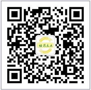 黑龙江省恒昌米业